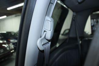 2007 Honda Odyssey EX-L NAVI & RES Kensington, Maryland 55