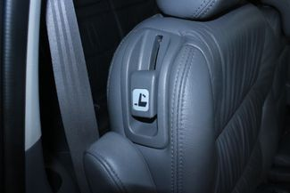 2007 Honda Odyssey EX-L NAVI & RES Kensington, Maryland 56
