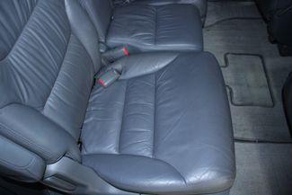 2007 Honda Odyssey EX-L NAVI & RES Kensington, Maryland 57