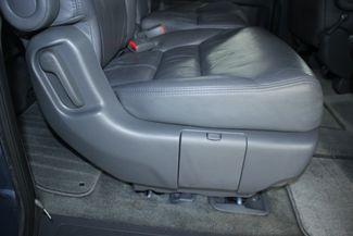 2007 Honda Odyssey EX-L NAVI & RES Kensington, Maryland 58