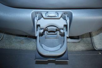 2007 Honda Odyssey EX-L NAVI & RES Kensington, Maryland 59