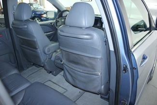 2007 Honda Odyssey EX-L NAVI & RES Kensington, Maryland 60