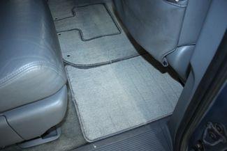 2007 Honda Odyssey EX-L NAVI & RES Kensington, Maryland 61