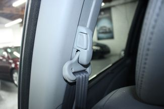 2007 Honda Odyssey EX-L NAVI & RES Kensington, Maryland 71