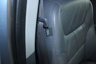2007 Honda Odyssey EX-L NAVI & RES Kensington, Maryland 72
