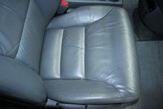 2007 Honda Odyssey EX-L NAVI & RES Kensington, Maryland 73