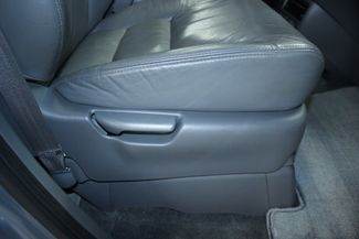 2007 Honda Odyssey EX-L NAVI & RES Kensington, Maryland 74