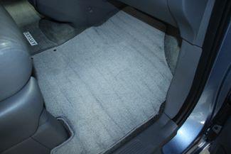 2007 Honda Odyssey EX-L NAVI & RES Kensington, Maryland 75