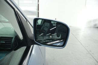 2007 Honda Odyssey EX-L NAVI & RES Kensington, Maryland 62