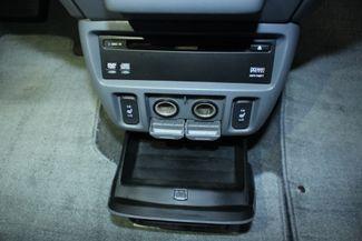2007 Honda Odyssey EX-L NAVI & RES Kensington, Maryland 81