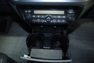 2007 Honda Odyssey EX-L NAVI & RES Kensington, Maryland 82