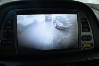 2007 Honda Odyssey EX-L NAVI & RES Kensington, Maryland 85