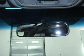 2007 Honda Odyssey EX-L NAVI & RES Kensington, Maryland 87