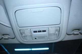 2007 Honda Odyssey EX-L NAVI & RES Kensington, Maryland 88
