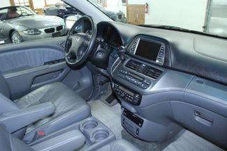 2007 Honda Odyssey EX-L NAVI & RES Kensington, Maryland 89