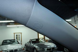 2007 Honda Odyssey EX-L NAVI & RES Kensington, Maryland 90