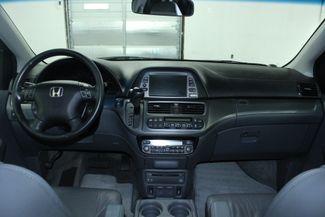 2007 Honda Odyssey EX-L NAVI & RES Kensington, Maryland 91