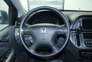 2007 Honda Odyssey EX-L NAVI & RES Kensington, Maryland 92