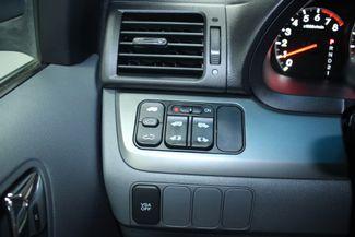 2007 Honda Odyssey EX-L NAVI & RES Kensington, Maryland 99
