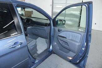 2007 Honda Odyssey EX-L NAVI & RES Kensington, Maryland 64