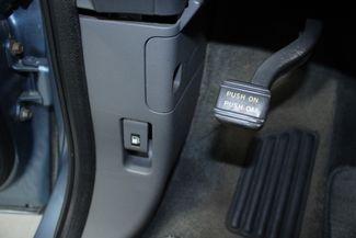 2007 Honda Odyssey EX-L NAVI & RES Kensington, Maryland 100