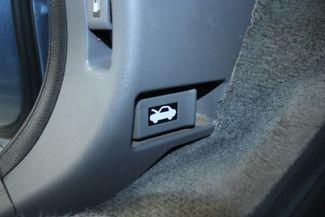 2007 Honda Odyssey EX-L NAVI & RES Kensington, Maryland 101