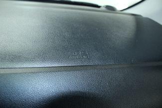2007 Honda Odyssey EX-L NAVI & RES Kensington, Maryland 103
