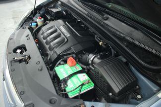 2007 Honda Odyssey EX-L NAVI & RES Kensington, Maryland 107