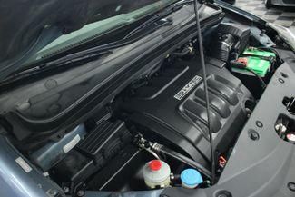 2007 Honda Odyssey EX-L NAVI & RES Kensington, Maryland 108