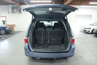 2007 Honda Odyssey EX-L NAVI & RES Kensington, Maryland 109
