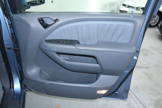 2007 Honda Odyssey EX-L NAVI & RES Kensington, Maryland 65