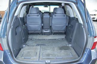 2007 Honda Odyssey EX-L NAVI & RES Kensington, Maryland 111