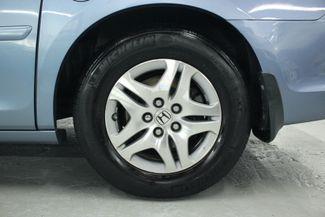 2007 Honda Odyssey EX-L NAVI & RES Kensington, Maryland 115