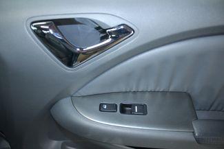2007 Honda Odyssey EX-L NAVI & RES Kensington, Maryland 66