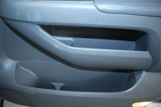 2007 Honda Odyssey EX-L NAVI & RES Kensington, Maryland 67