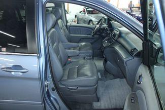 2007 Honda Odyssey EX-L NAVI & RES Kensington, Maryland 68