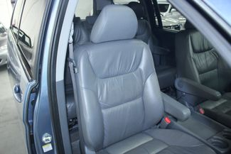 2007 Honda Odyssey EX-L NAVI & RES Kensington, Maryland 69