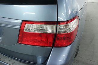 2007 Honda Odyssey EX-L NAVI & RES Kensington, Maryland 124
