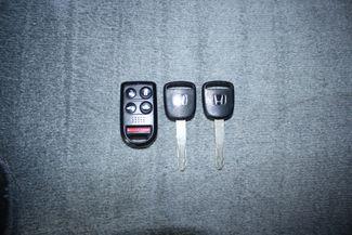 2007 Honda Odyssey EX-L NAVI & RES Kensington, Maryland 125