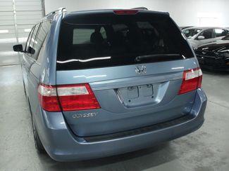 2007 Honda Odyssey EX Kensington, Maryland 10