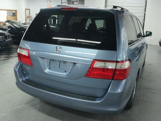 2007 Honda Odyssey EX Kensington, Maryland 11