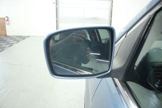 2007 Honda Odyssey EX Kensington, Maryland 12