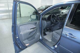 2007 Honda Odyssey EX Kensington, Maryland 14