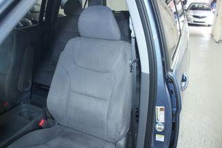 2007 Honda Odyssey EX Kensington, Maryland 18