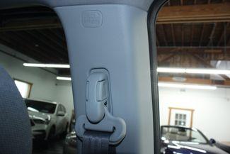 2007 Honda Odyssey EX Kensington, Maryland 19