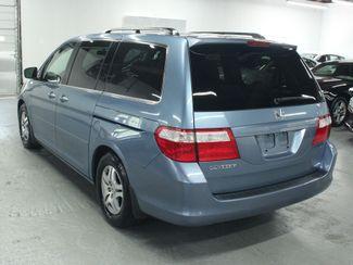 2007 Honda Odyssey EX Kensington, Maryland 2