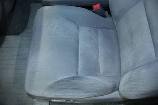 2007 Honda Odyssey EX Kensington, Maryland 21