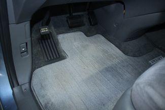 2007 Honda Odyssey EX Kensington, Maryland 23