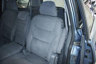 2007 Honda Odyssey EX Kensington, Maryland 25