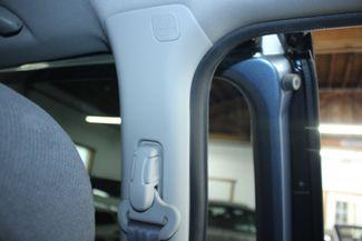 2007 Honda Odyssey EX Kensington, Maryland 26